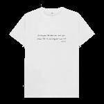 CB Men's T-Shirt